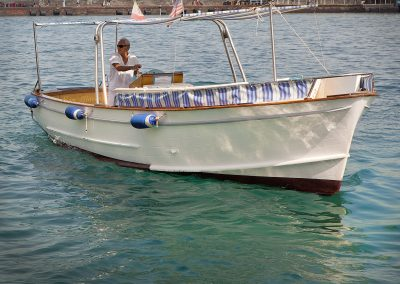 barca_001