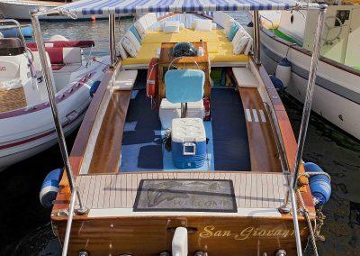 barca_003