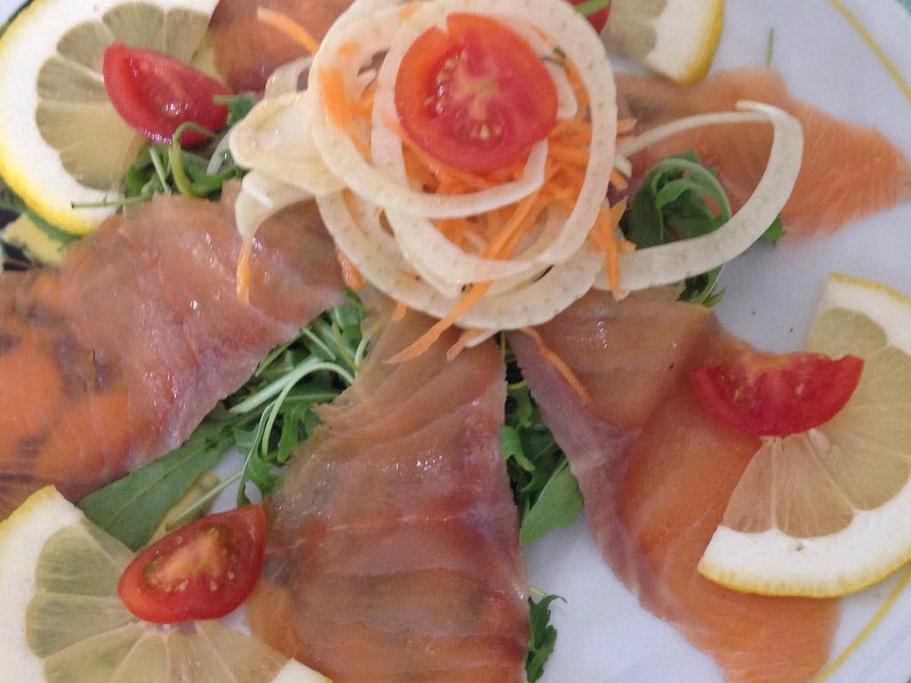 salmone-affumicato-finocchio