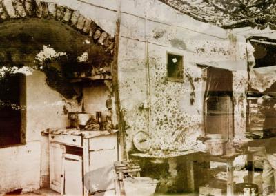 Paolino Capri
