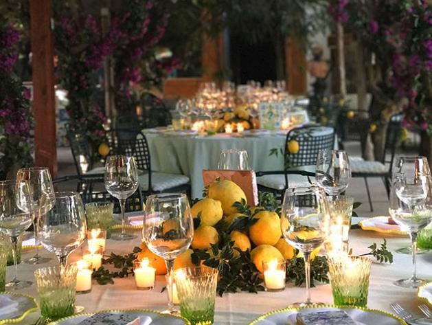 dailymail-capri-wedding