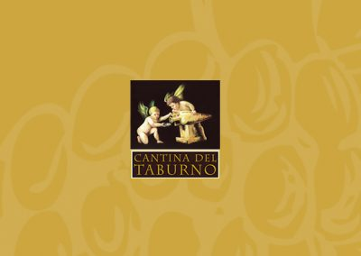 "Falanghina ""Sorba Bianca"" (Cantine del Taburno)"