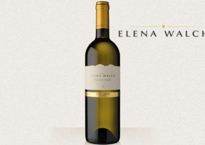 Sauvignon (Elena Walch)