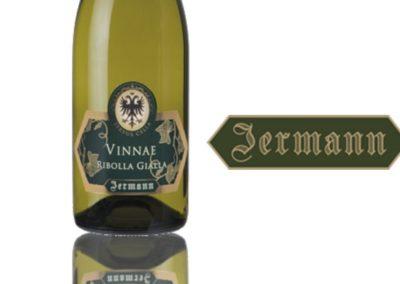 Vinnae (Jermann)